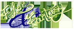 Flor & Fantasy